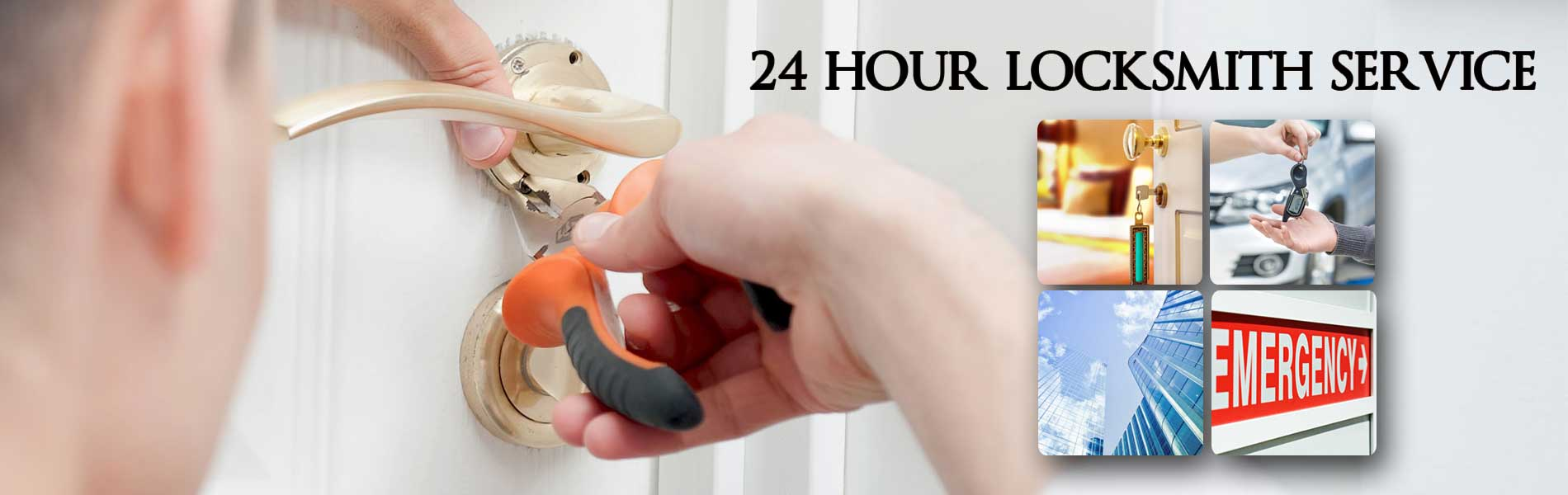 New York Master Locksmith New York, NY 212-918-5488